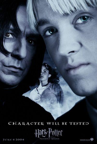 http://www.media.belpotter.by/data/media/16/kinopoisk.ru-Harry-Potter-the-Prisoner-Azkaban-404x599-41290.jpg