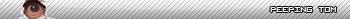 http://www.media.belpotter.by/data/media/168/belpotter_by_peepingbar.png